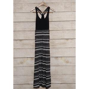 💟 5/$25 Mudd Tank Maxi Dress XS
